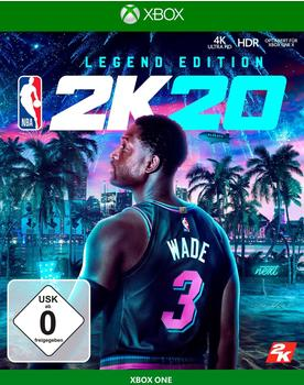 2k-games-nba-2k20-legend-edition-xbox-one