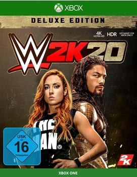 2k-sports-wwe-2k20-deluxe-edition-xbox-one