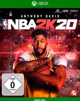 2k-games-nba-2k20-xbox-one
