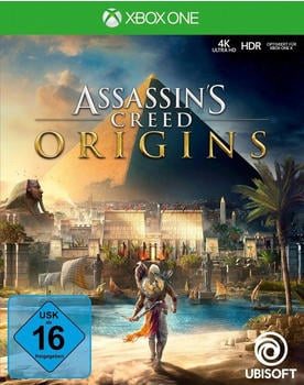 ubisoft-xbox-one-assassins-creed-origins