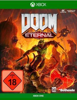 bethesda-doom-eternal-xbox-one