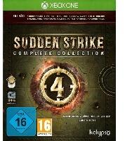 kalypso-sudden-strike-4-complete-collection-xbox-one