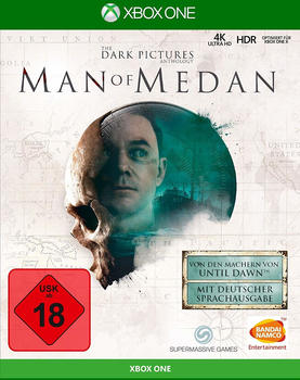 namco-the-dark-pictures-man-of-medan-xbox-one