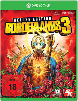take-2-borderlands-3-deluxe-edition-videospiel-xbox-one