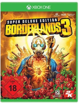 take-2-borderlands-3-super-deluxe-edition-xbox-one