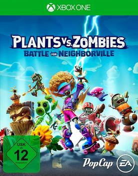 electronic-arts-plants-vs-zombies-schlacht-um-neighborville-xbox-one