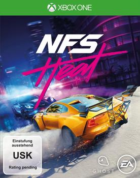 electronic-arts-need-for-speed-heat-xbox-one