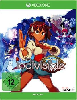 505-games-indivisible