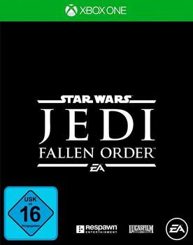 electronic-arts-star-wars-jedi-fallen-order-xbox-one