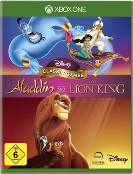 disney-classic-games-aladdin-and-the-lion-king-xbox-one