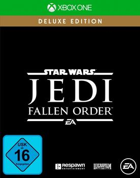 electronic-arts-star-wars-jedi-fallen-order-deluxe-edition-xbox-one