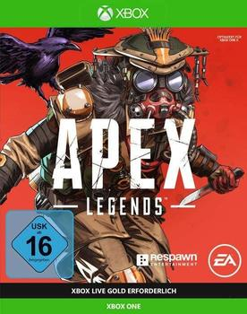 electronic-arts-apex-legends-bloodhound-edition-xbox-one