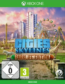 paradox-interactive-cities-skylines-parklife-edition-xbox-one