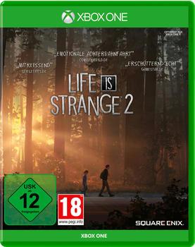 square-enix-life-is-strange-2-xbox-one