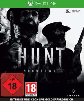 deep-silver-hunt-showdown-xbox-one