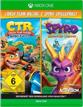 activision-ctr-crash-team-racing-nitro-fueled-spyro-reignited-trilogy-xbox-one