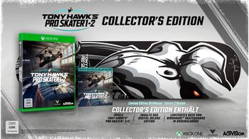 activision-tony-hawks-pro-skater-1-2-collectors-edition-xbox-one