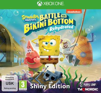 thq-spongebob-squarepants-battle-for-bikini-bottom-rehydrated-xbox-one-videospiel-standard
