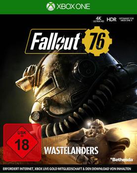 bethesda-fallout-76-wastelanders-xbox-one