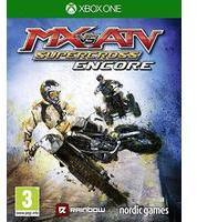 nordic-games-mx-vs-atv-supercross-encore-xbox-one-videospiel-standard