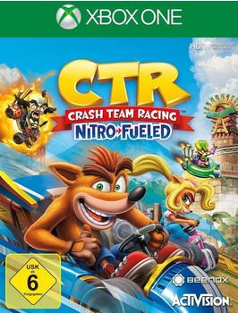 activision-crash-team-racing-nitro-fueled-videospiel-xbox-one-standard
