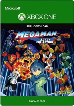 capcom-mega-man-x-legacy-collection-2-pegi