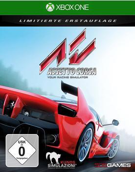 505-games-assetto-corsa