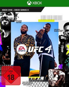 electronic-arts-ea-sports-ufc-4-xbox-one