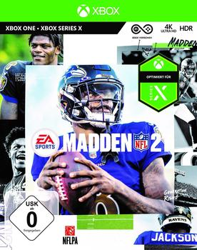 electronic-arts-madden-nfl-21-xbox-one