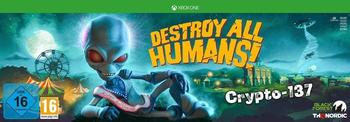 thq-destroy-all-humans-crypto-137-edition-xbox-one