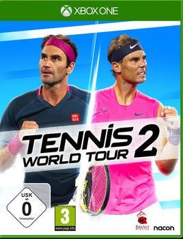 bigben-interactive-tennis-world-tour-2-xbox-one