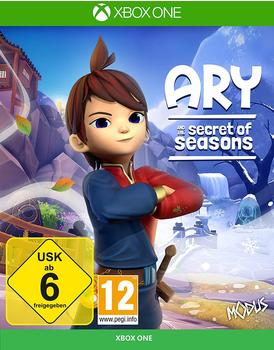astragon-ary-and-the-secret-of-seasons-xbox-one-standard