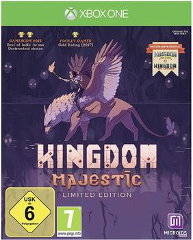 astragon-kingdom-majestic-limited-edition-xbox-one-begrenzt-englisch