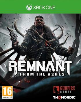 thq-remnant-from-the-ashes-xbox-one-standard-mehrsprachig