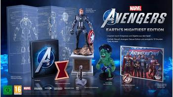 square-enix-marvels-avengers-earths-mightiest-edition-kostenloses-upgrade-auf-xbox-one-action-abenteuer-pegi-16