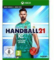 bigben-interactive-handball-21-xbox-one