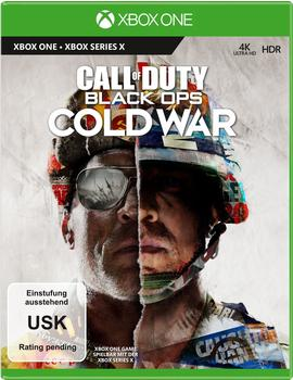 activision-call-of-duty-black-ops-cold-war-xbox-one
