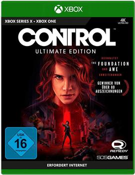 505-games-control-ultimate-edition-xbox-one