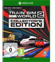 astragon-train-sim-world-2-collectors-edition-xbox-one