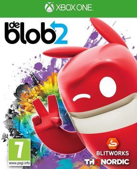 thq-de-blob-2