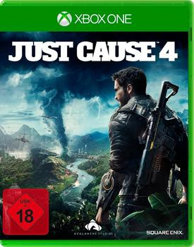 square-enix-just-cause-4-xbox-one-software-pyramide