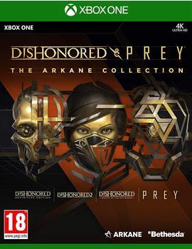 bethesda-arkane-collection-prey-xbox-one