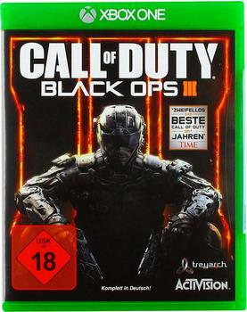 activision-call-of-duty-black-ops-3-xbox-one-software-pyramide
