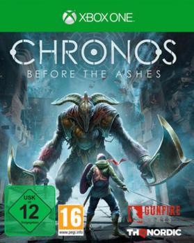 koch-media-chronos-before-the-ashes-xbox-one