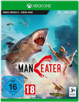 deep-silver-maneater-xbox-series-x-usk-16