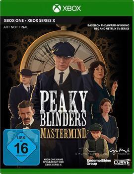 flashpoint-peaky-blinders-mastermind-xbox-one