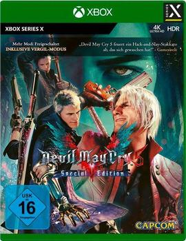 capcom-devil-may-cry-5-special-edition-xbox-series-x