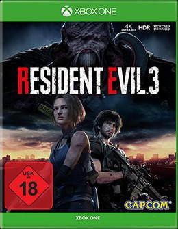 capcom-resident-evil-3-xbox-one
