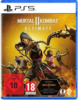 warner-bros-mortal-kombat-11-ultimate