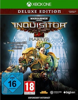 bigben-interactive-warhammer-40000-inquisitor-martyr-deluxe-edition-xbox-one